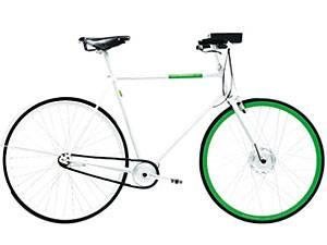 Sport im Alltag: Besser Fahrrad fahren: Zehn schlaue Tipps