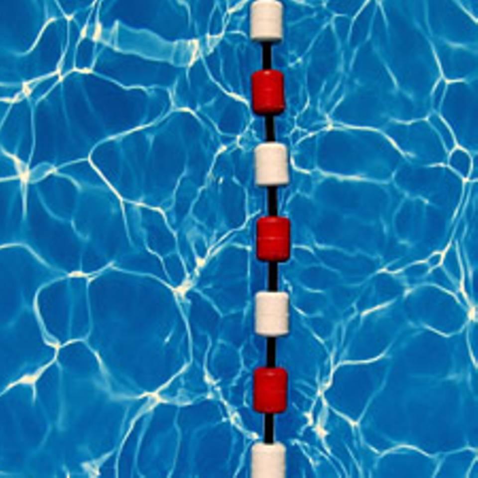 Mit diesen Tipps bleiben Sie im Schwimmbad gesund