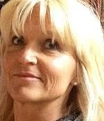 Dr. Christiane Decker-Baumann