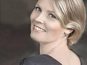 """Gespräch über Brustkrebs: Patricia Kelly: """"Geht zur Vorsorge!"""""""