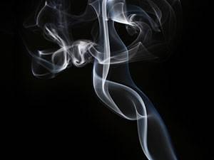 Neue Tabakrichtlinie: Was Raucher wirklich abschreckt
