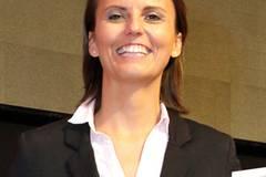 Sandra Herbst