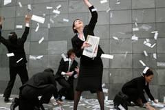 Mehr Gehalt fordern: Warum gute Vorbereitung fast alles ist