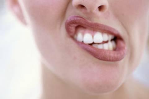 Zähne richtig pflegen - so geht's