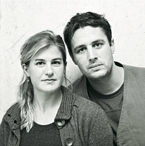 Kidnapping: Das Paar heute
