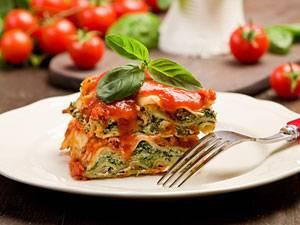 Ernährungs-Trends: Veggie-Day: Fleischlos am Donnerstag?