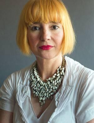 Sex: »Ich wünsche mir, die Sinnlichkeit des Alters zu erleben « Astrid Schulz, 49
