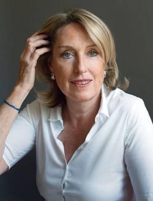 Sex: »Was mir eklatant fehlt, ist das natürliche Paarungsverhalten « Emily Albers, 58