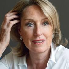 Sex im Alter: Sextipps für Frauen ab 50 | BRIGITTE.de