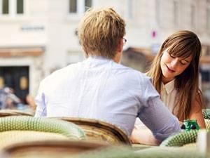 flirttipps für mann Düren