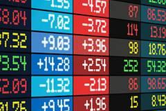Machen Finanzkrisen uns noch Angst?