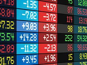 Meinung: Machen Finanzkrisen uns noch Angst?