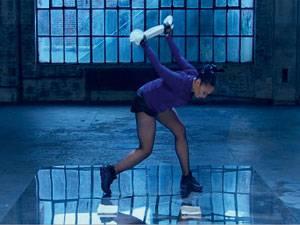 """""""Hard Candy"""": Madonnas Fitnesstrainerin setzt auf harte Arbeit"""