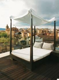 Romantikurlaub: Urlaub zu zweit - die schönsten Hotels für eine gemeinsame Auszeit