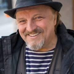 """Axel Prahl: Was den """"Tatort""""-Star glücklich macht"""