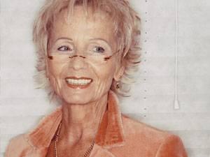 Horoskop: Roswitha Broszath ist nicht nur eine der besten Astrologinnen Deutschlands, sondern auch zugelassene Heilpraktikerin, auch für Psychotherapie, sie ist psycholgische Astrologin und Homöopathin. Sie lebt und arbeit in Berlin. (www.broszath.de)