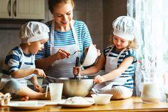 Back-Newsletter abonnieren und tolle Kuchen-Rezepte erhalten