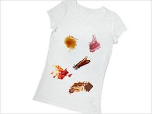 Wäsche: Fleckenentfernung: Zehn Expertentipps