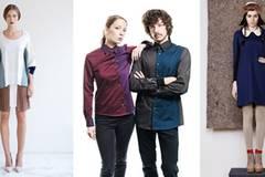 Upcycling-Mode: Neue Ideen für alte Klamotten