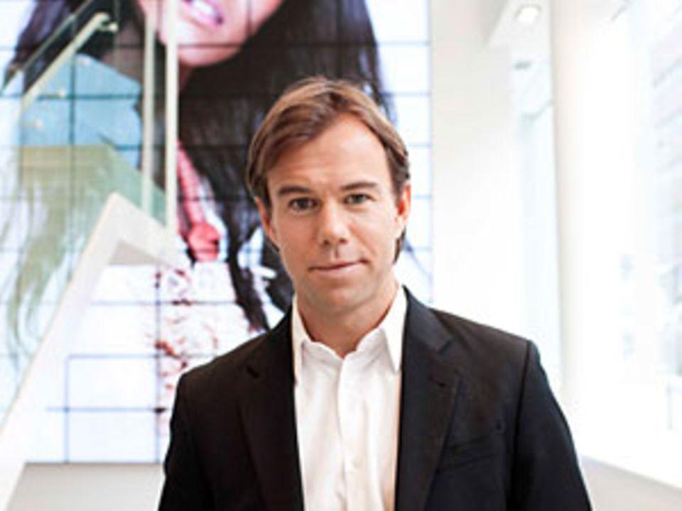 Gütezeichen für Mode: H&M will fairer werden