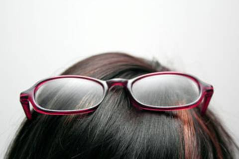 Brille kaufen - worauf muss ich achten?