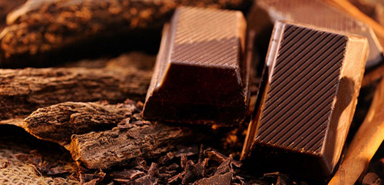Warum uns Schokolade glücklich macht