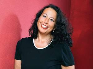 Deborah Ruggieri