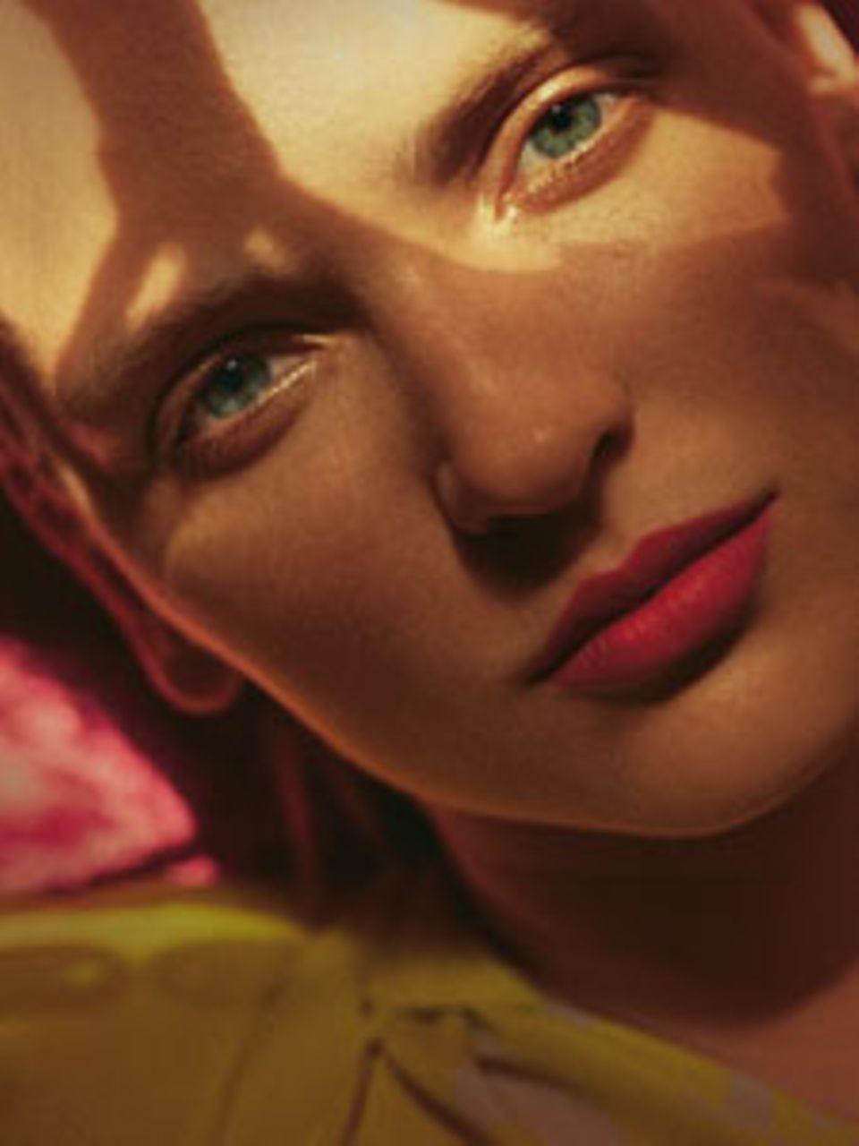 Zitrusfrüchte: Beauty-Aktivisten für Haut und Haar