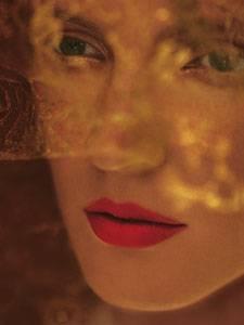 Hautpflege: Zitrusfrüchte: Beauty-Aktivisten für Haut und Haar