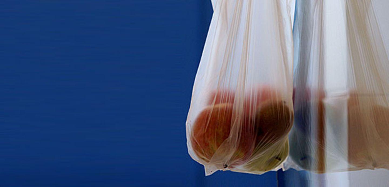 Eine Woche ohne Plastik: Geht das überhaupt?
