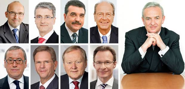 Politik und Wirtschaft: Herrenclubs: Frauen unerwünscht