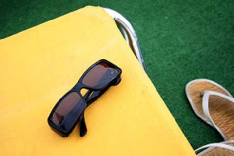Sonnenbrille kaufen: Was taugen die Billigmodelle?