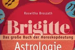 Die beste Homöopathie für euer Sternzeichen