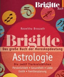 Astrologie: Gesundheit: Darauf muss jedes Sternzeichen achten