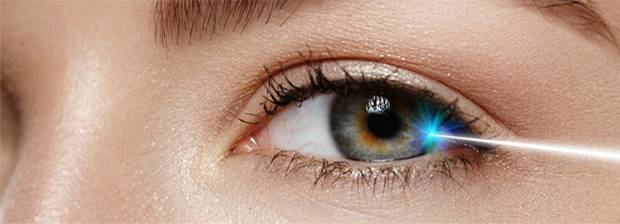 Erfahrungen Augen Lasern Lassen