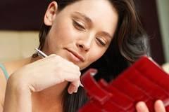 Symptothermale Verhütung – so funktioniert's