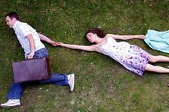 """Der Paartherapeut: """"Liebe heißt, Verantwortung zu teilen"""""""