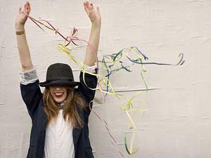 Glücklich als Single: 33 Dinge, um die uns Paare beneiden