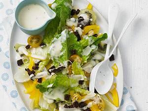 BRIGITTE-Diät: Slow-Carb-Diät: Schlank mit Kohlenhydraten