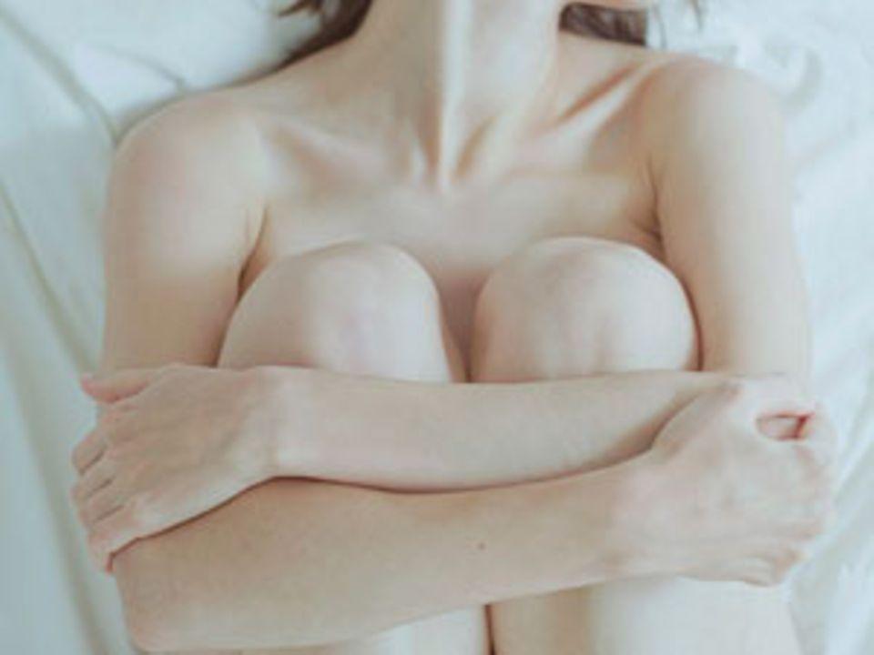 Ist es okay, auch mal keinen Sex zu haben?