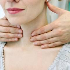 Wechseljahre - oder Störung der Schilddrüse?