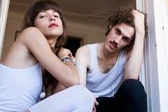 Was euch zusammenbringt, bringt euch auch auseinander, weiß der Paartherapeut