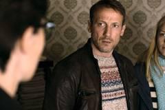"""""""Tatort"""": Langsamer Dreier auf Langeoog"""