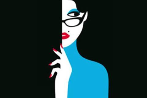Frauen als Vorgesetzte: Ist es wirklich schwieriger mit ihnen?