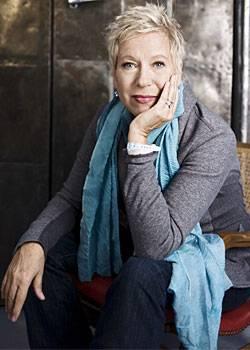 Porträt: Doris Dörrie: Filmen ohne Kompromisse