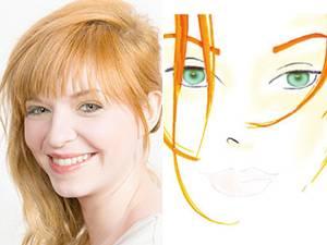 Make-up: Make-up: Welcher Farbtyp bin ich?