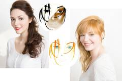 Make-up: Welcher Farbtyp bin ich?