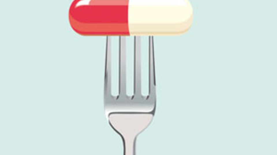 Rückruf: Abschminktücher enthalten Bakterien