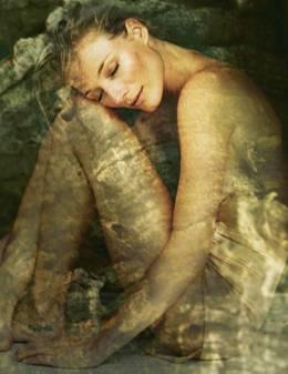 Haut: Die Haut ist unser größtes Organ: Sie schützt uns - kann aber auch schnell aus dem Gleichgewicht geraten