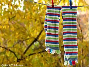 Waschtipps: Waschen: So bleibt Empfindliches schön